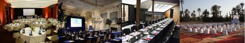 Image organisation séminaire Reims