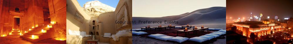agence evenements voyage avec invitation journalistes Dubai