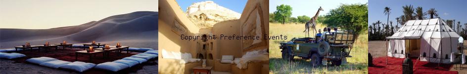 image originale agence organisation voyage sur mesure Marrakech