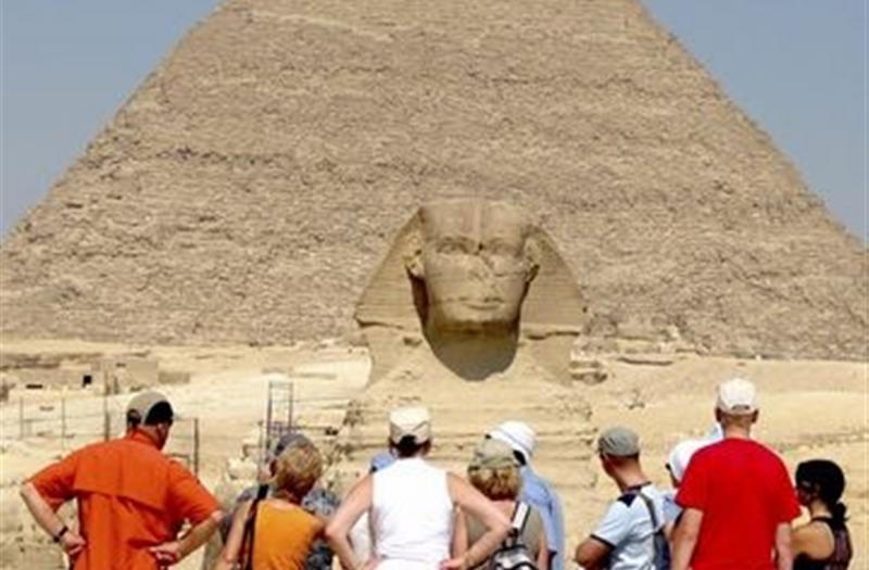 organisation d'événements pour les entreprises et les groupes VIP au Caire, en Egypte par Preference Events
