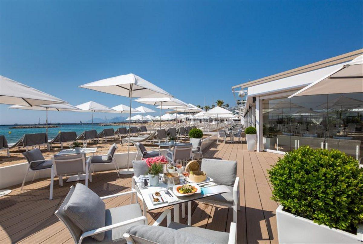 organisation d'événements pour les entreprises à Cannes par PREFERENCE EVENTS