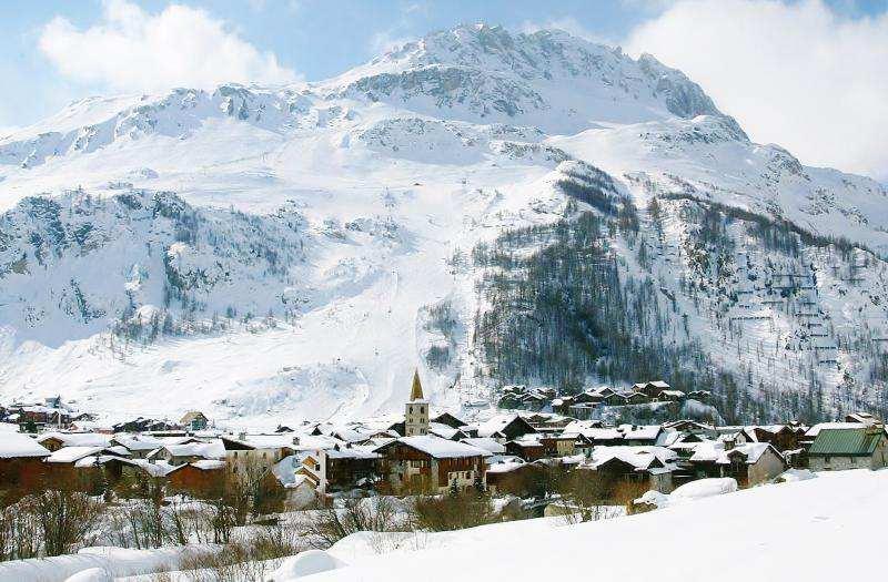 organisation d'événements à Val d'Isère par PREFERENCE EVENTS