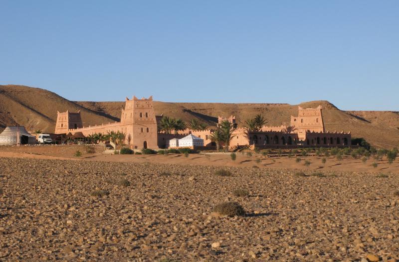 organisation d'événements à Agadir par Preference Events