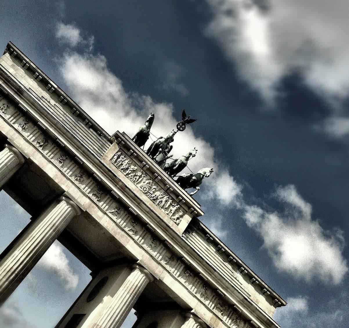 organisation d'événements à berlin par PREFERENCE EVENTS
