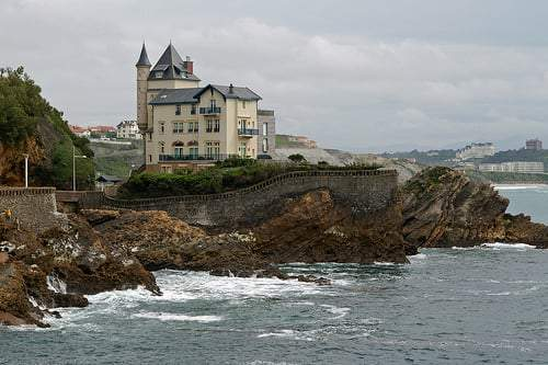 organisation dévénements d'entreprise à Biarritz par PREFERENCE EVENTS