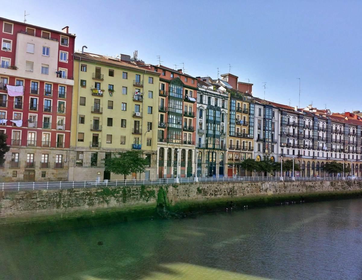 organisation de voyages de presse et de comités de direction à Bilbao par PREFERENCE EVENTS