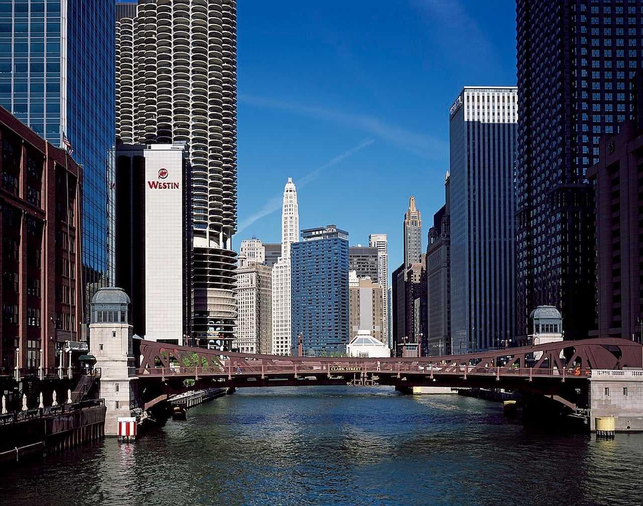 événements d'entreprise à Chicago par PREFERENCE EVENTS
