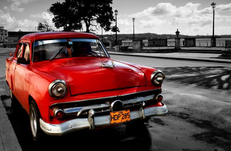 organisation d'événements à Cuba par PREFERENCE EVENTS
