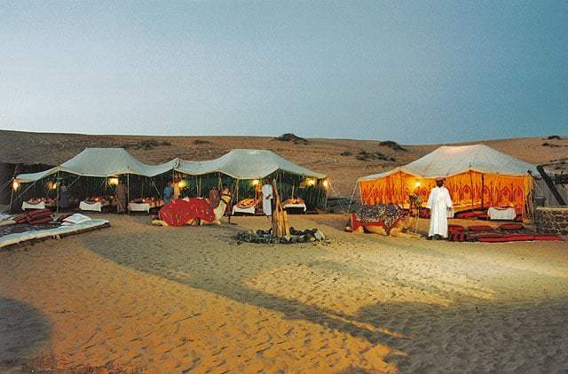 organisation dévénements à Dubai par PREFERENCE EVENTS