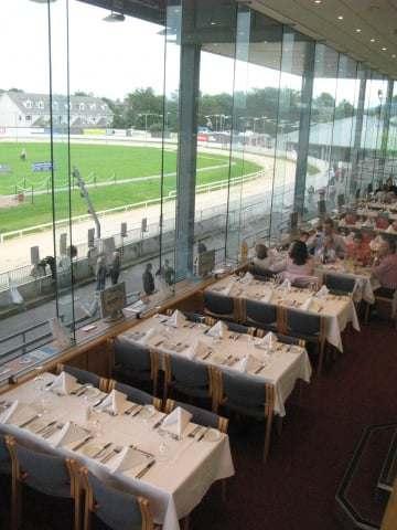 Organisation de conventions et séminaires à Dublin par PREFERENCE EVENTS