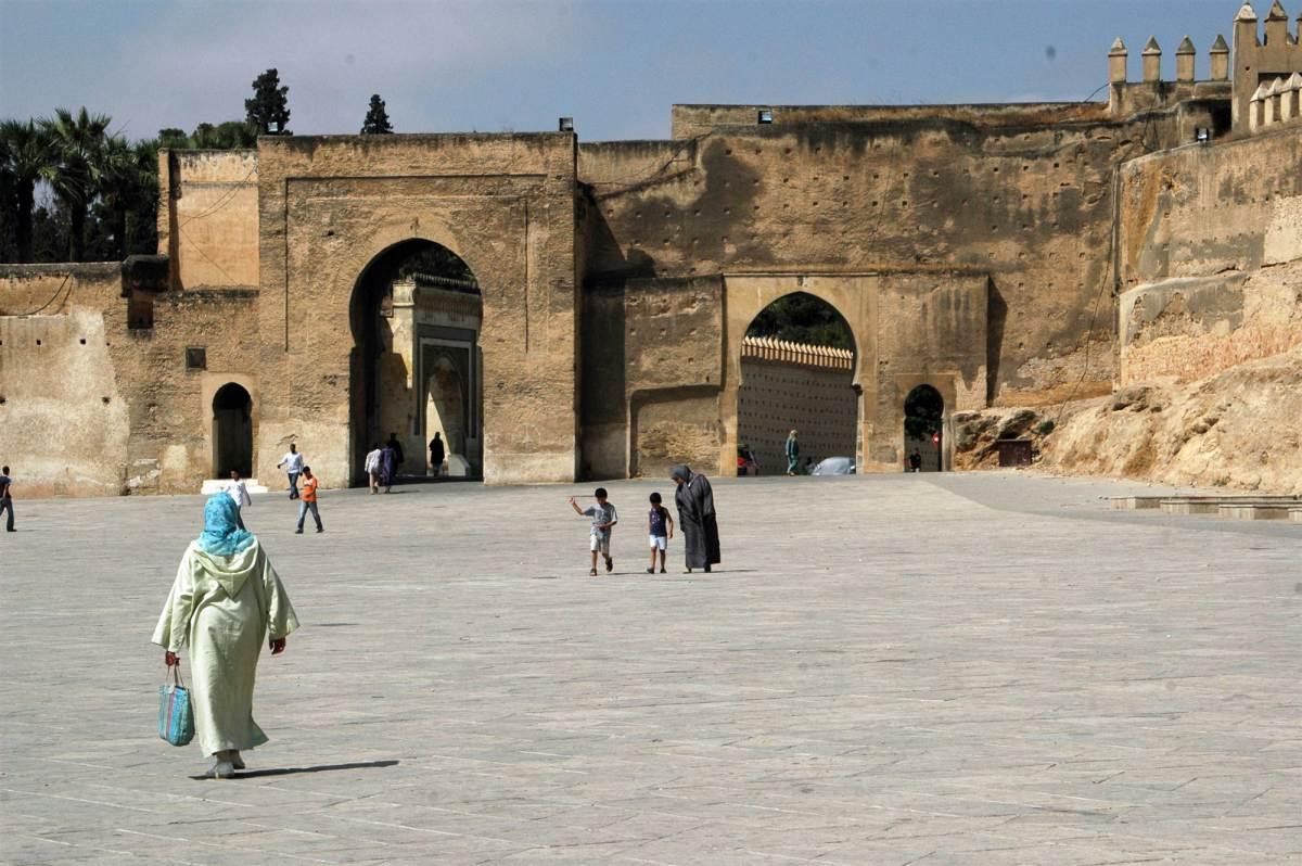 organisation d'événements pour les entreprises à Fes, Maroc par PREFERENCE EVENTS
