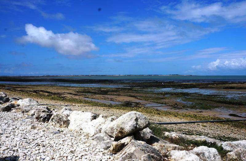 organisation de séminaires et conventions à l'île de Ré par PREFERENCE EVENTS