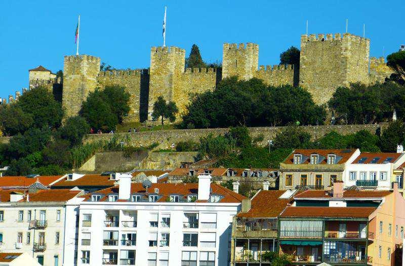 Organisation de voyages de presse et de séjours incentive à Lisbonne par PREFERENCE EVENTS