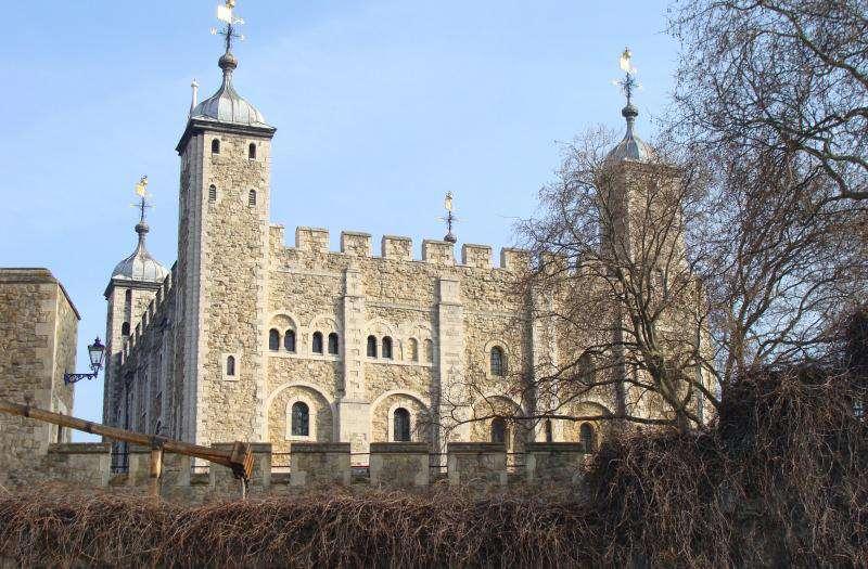 organisation de séminaires et conventions à Londres par PREFERENCE EVENTS