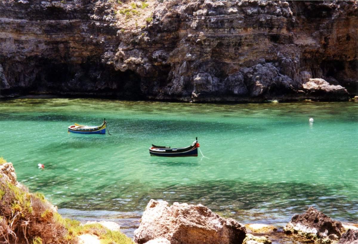 Organisation de voyages incentive et de conventions à Malte par PREFERENCE EVENTS