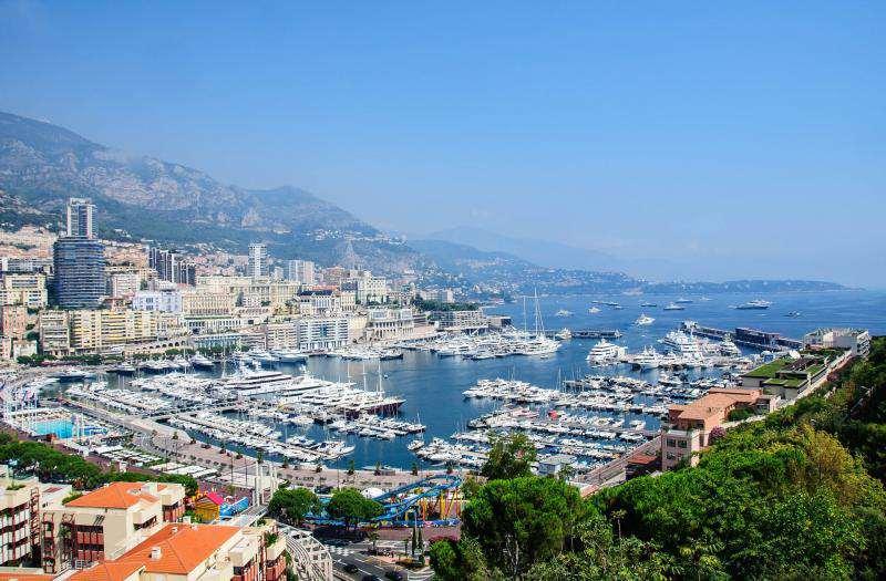 Organisation de conventions et séminaires à Monaco par PREFERENCE EVENTS