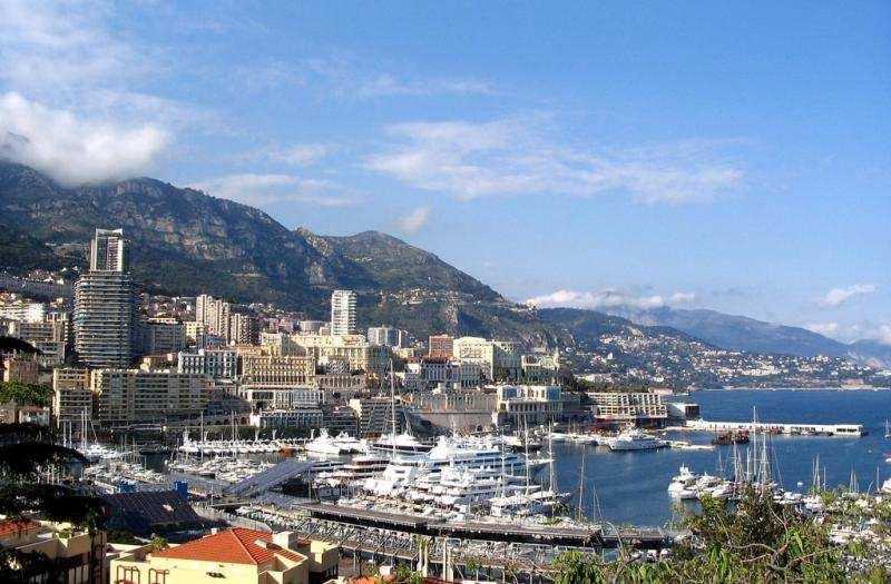 séjours incentive à Nice par PREFERENCE EVENTS