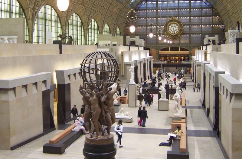 organisation d'événements d'entreprise à Paris par PREFERENCE EVENTS