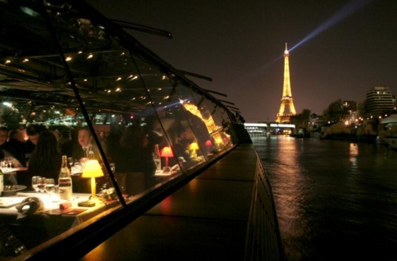 événements d'entreprises à Paris par PREFERENCE EVENTS