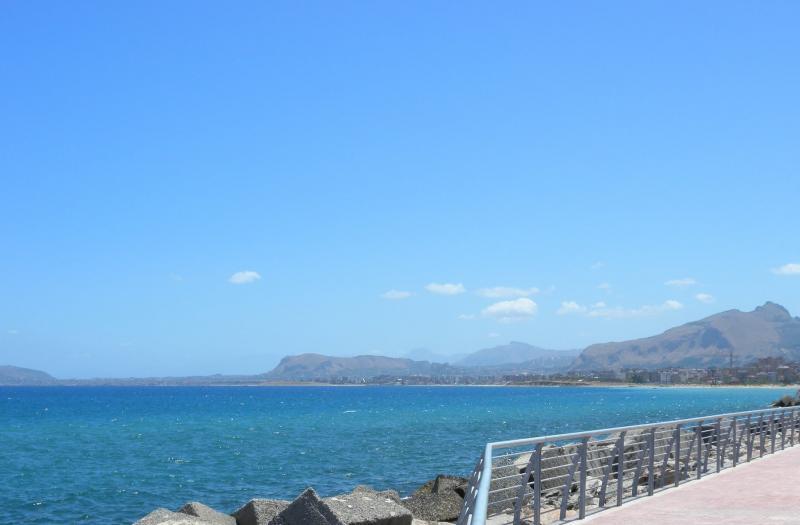 L'agence PREFERENCE EVENTS organise des comités de direction et des voyages de récompense à Palerme (Sicile)