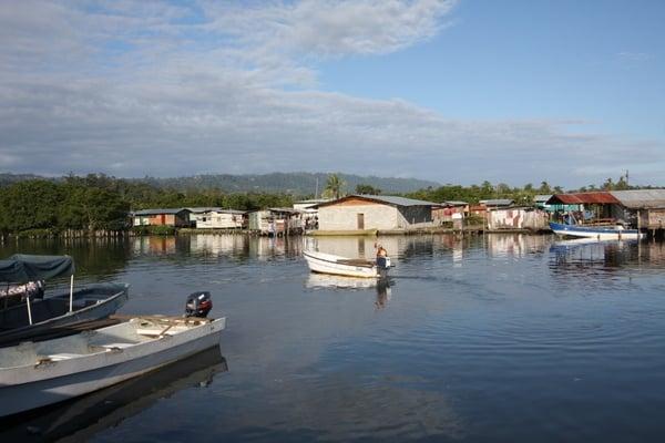 organisation de voyage de presse à Panama par PREFERENCE EVENTS