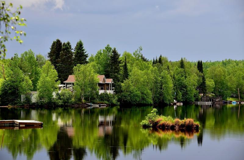 organisation de séminaires et séjours incentive au Quebec par PREFERENCE EVENTS