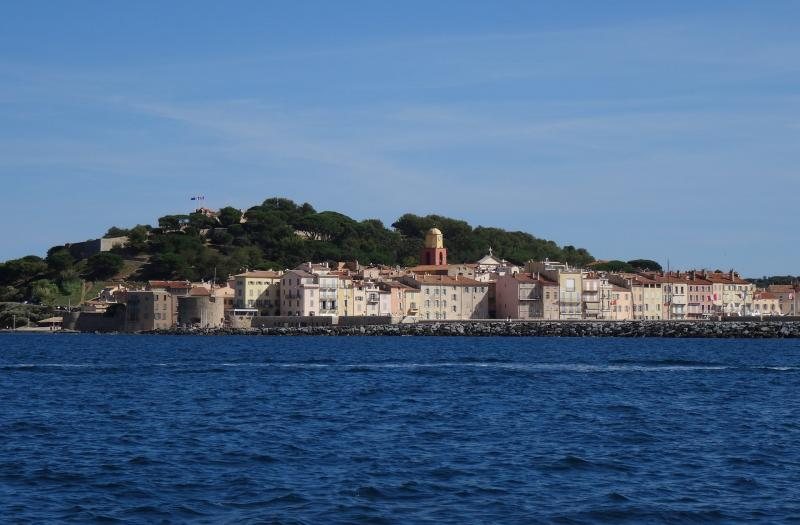 événements d'entreprise à Saint Tropez par PREFERENCE EVENTS