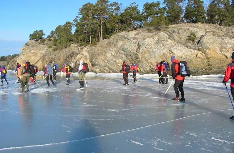 Organisation de séjours pour les entreprises à Stockholm par PREFERENCE EVENTS