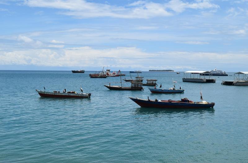 organisation de conventions et séminaires à Zanzibar par PREFERENCE EVENTS