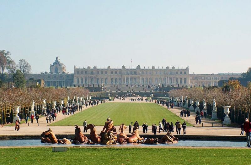 organisation d'événements d'entreprise en Ile de France par Preference Events