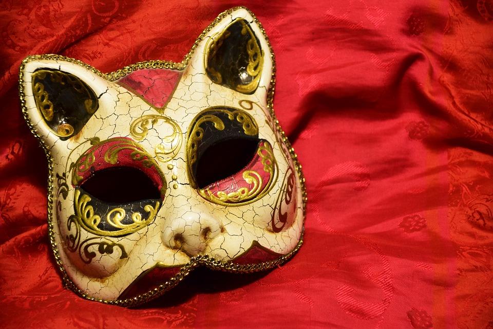 Organisation de soirees bal masque par PREFERENCE EVENTS