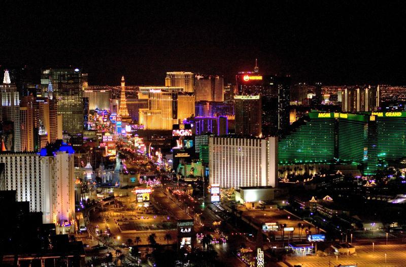 Organisation de soirees casino par PREFERENCE EVENTS
