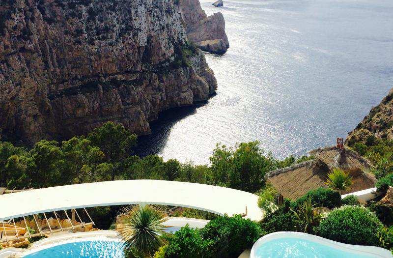 organisation d'événements à Ibiza par Preference Events