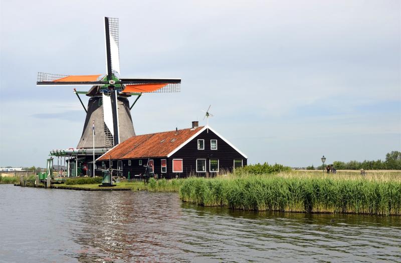 Evénements de luxe organisés par l'Agence PREFERENCE EVENTS, pour vos entreprises, à Amsterdam