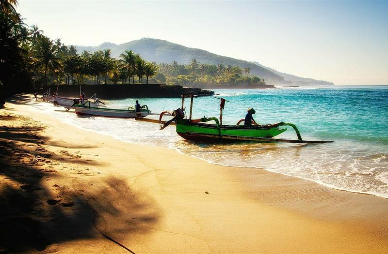 organisation d'événements de luxe pour les entreprises à Bali par PREFERENCE EVENTS