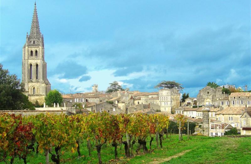 événements incentive pour vos entreprises à Bordeaux par PREFERENCE EVENTS