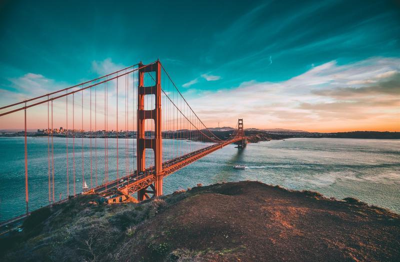 organisation de séminaires d'entreprise à San Francisco par PREFERENCE EVENTS