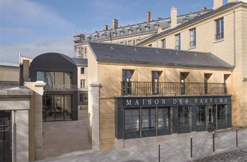 organisation d'événements d'entreprise à Versailles par PREFERENCE EVENTS