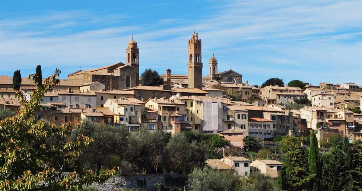 Organisation d'événements de luxe en Toscane par PREFERENCE EVENTS