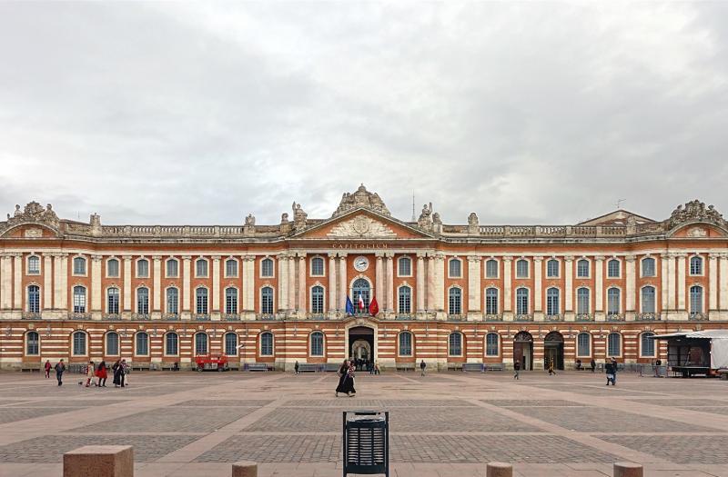 organisation d'événements pour les entreprises à Toulouse par PREFERENCE EVENTS