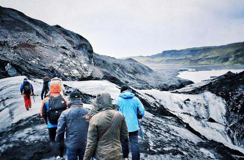événements à Reykjavik par PREFERENCE EVENTS