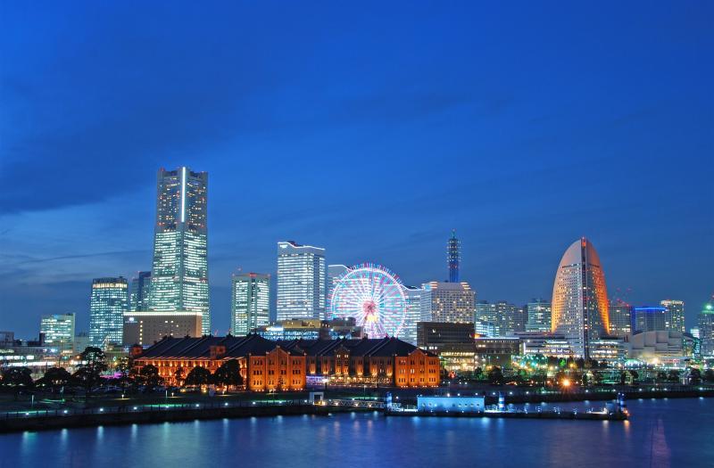 organisation de séminaires incentive à Tokyo au Japon par PREFERENCE EVENTS