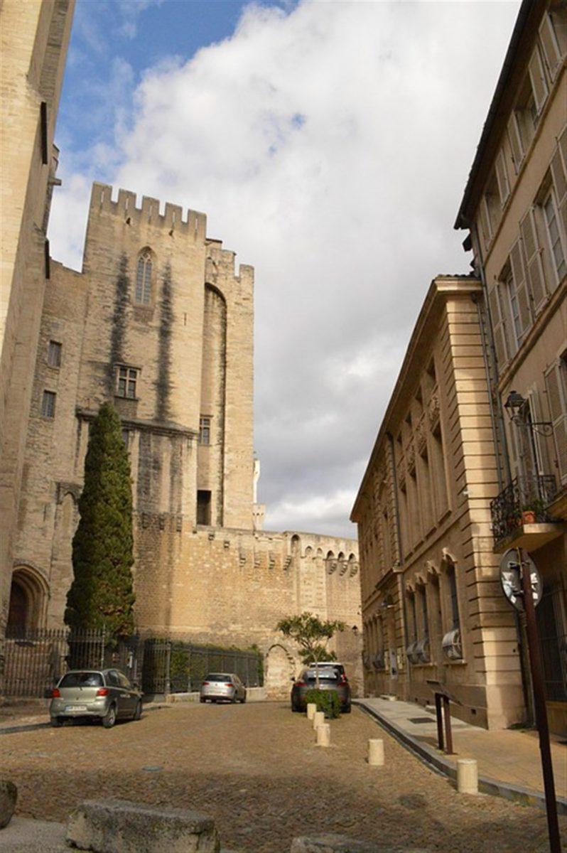 organisation de séminaires et voyages incentive à Avignon par PREFERENCE EVENTS