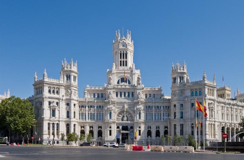Organisation de séminaires et conventions à Madrid par PREFERENCE EVENTS
