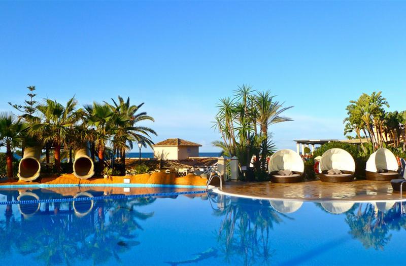organisation d'événements pour les entreprises à Marbella par PREFERENCE EVENTS
