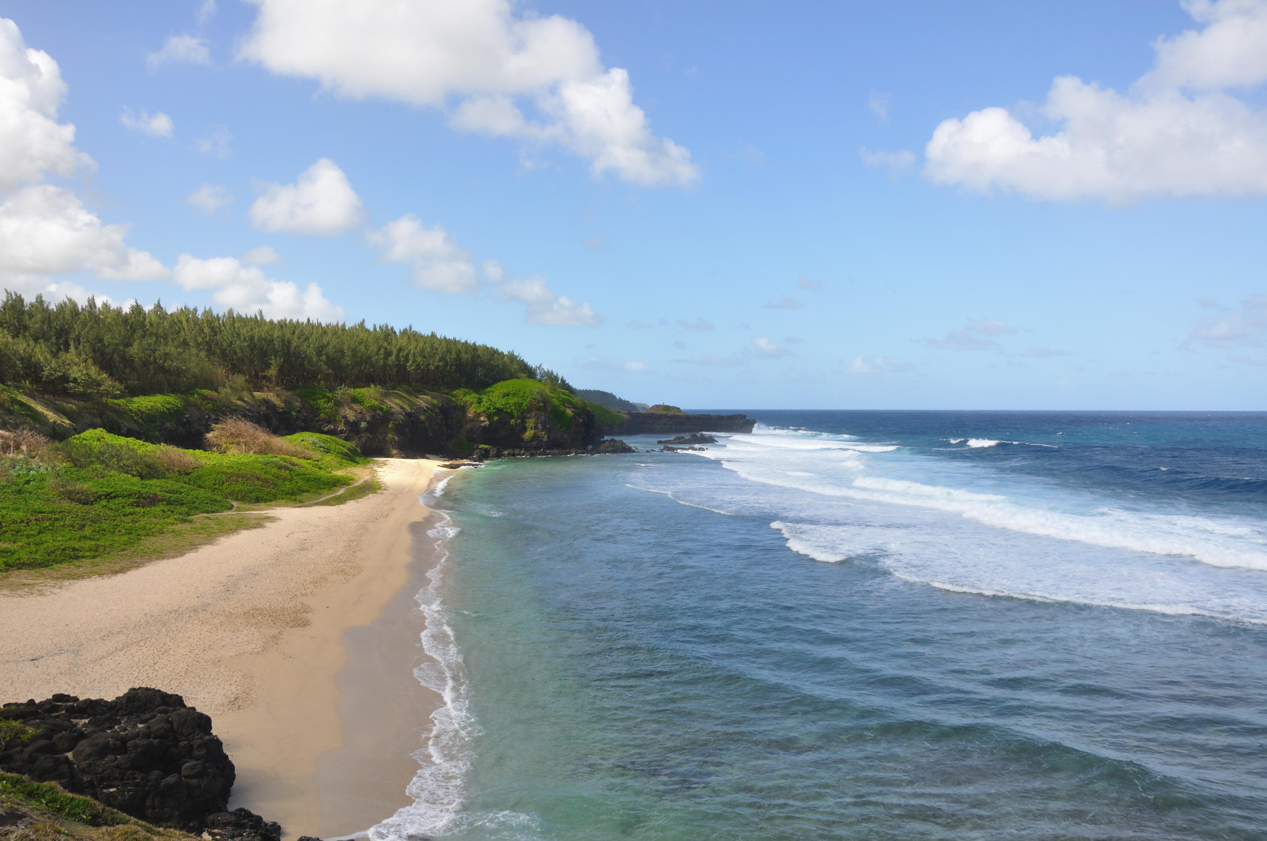 Organisation de séminaires et voyages de presse à l'Ile Maurice par PREFERENCE EVENTS