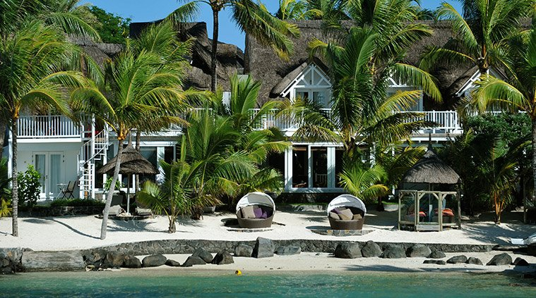 Organisation de séminaires et voyages de presse à l'Ile Maurice par PREFERENCE EVENTS 8
