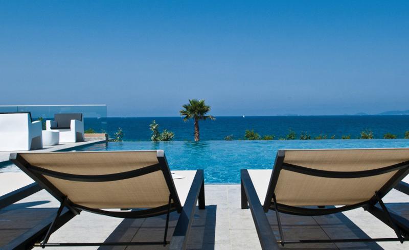 organisation de séminaires et voyages incentive en Corse du Sud, à Ajaccio ou Porticcio par PREFERENCE EVENTS