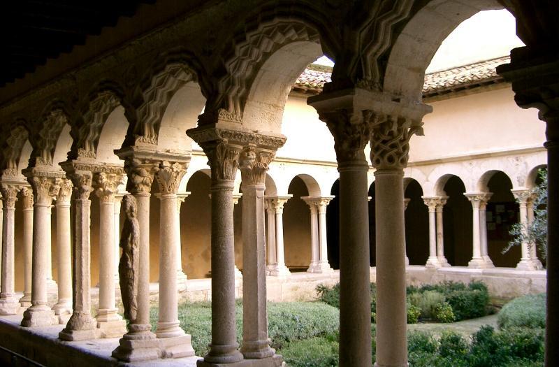 Organisation de séminaires et voyages incentive à Aix en Provence par PREFERENCE EVENTS