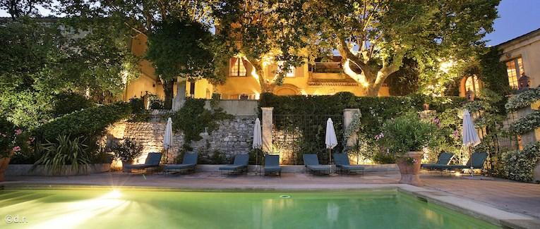Organisation de séminaires et voyages incentive à Aix en Provence par PREFERENCE EVENTS .JPG